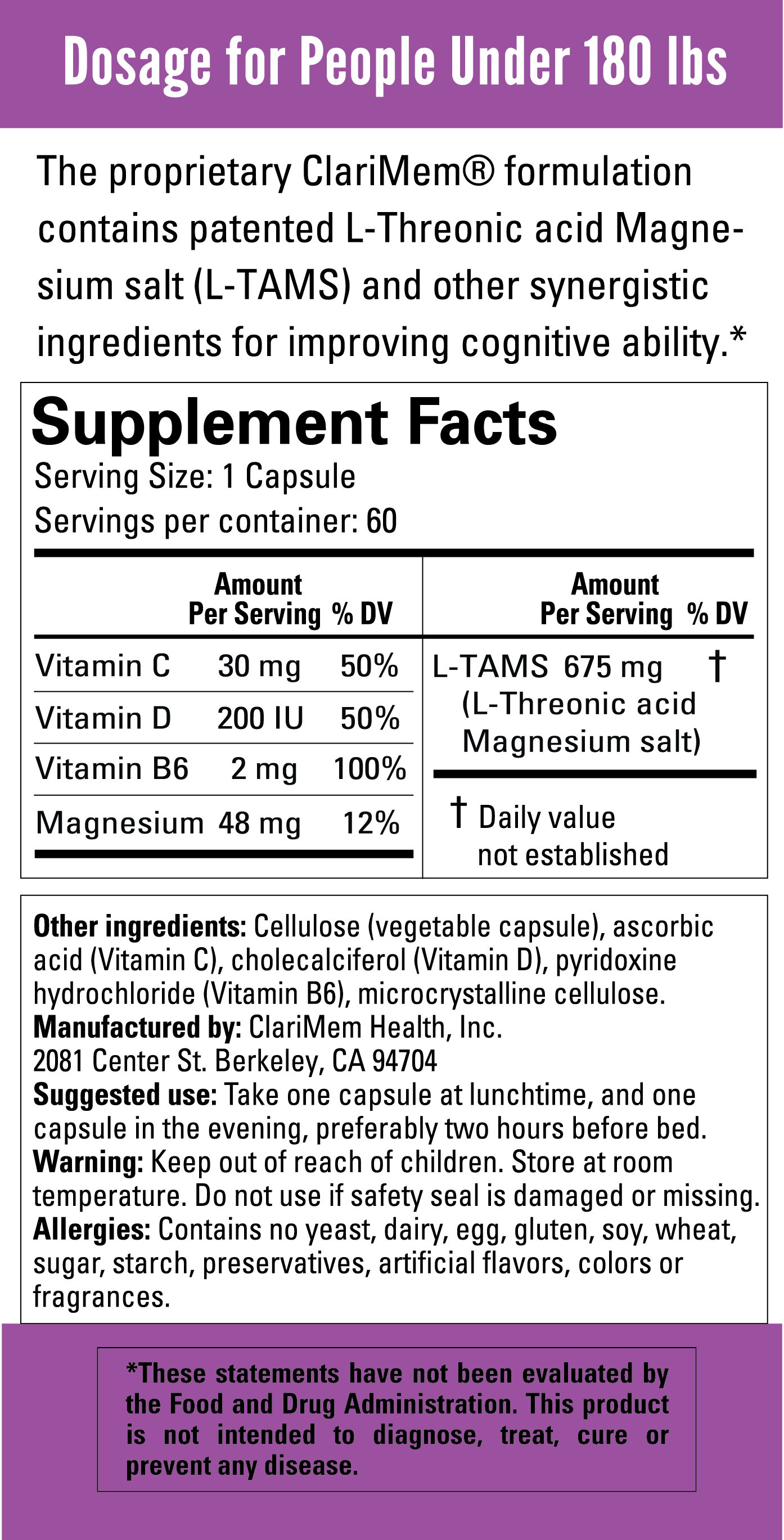 clarimem-box-under-180-supplement-panel-only-.png